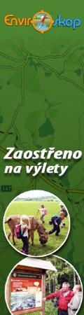 button enviroskop.cz
